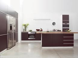 kitchen cabinets brand names kitchen cabinet cad drawings buy