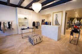 Fillmore Design Floor Plans Best Shops Fillmore Street San Francisco