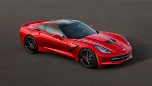 corvette central com corvette central cars and donation