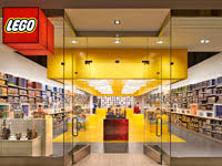 lego the lego stores at westchester lego