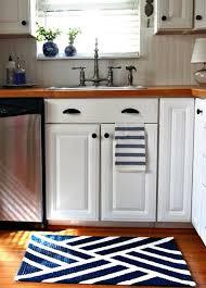 kitchen carpet ideas best 25 kitchen area rugs ideas on decorative rugs