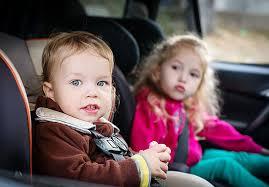 location siege enfant siège bébé et enfant en option avec votre location de voiture chez