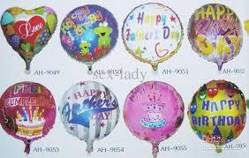 birthday helium balloons health warning girl dies from inhaling helium from birthday