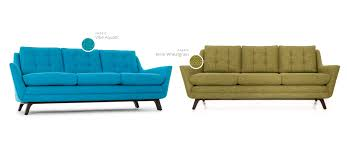 Blue Leather Sectional Sofa Sofa Affordable Couches Turquoise Sofa Turquoise Leather