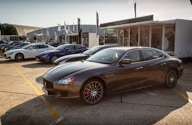 maserati quattroporte 2015 custom 2015 maserati quattroporte gts news reviews msrp ratings with