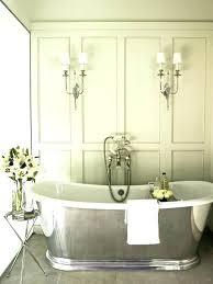 country bathroom decor french bathroom decor country bathroom decor engem dimartini world