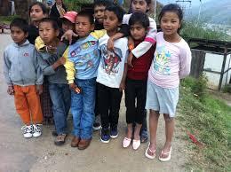 Que Faire Des Vieilles Chaussures Bhoutan Une Seconde Vie Pour Les Vieilles Chaussures Global