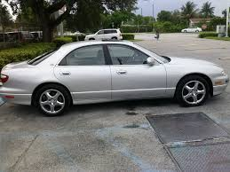 mazda millenia post pictures of your millenia here page 26 mazda forum