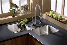home depot kitchen faucets moen kitchen how to repair delta faucets single handle home depot