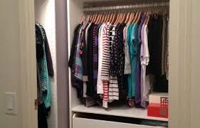 wardrobe ikea pax wardrobe beautiful ikea pax wardrobe planner a