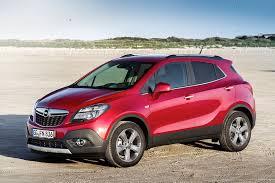 opel mokka opel mokka specs 2012 2013 2014 2015 2016 autoevolution