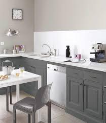 renovation cuisine v33 renovation cuisine v33 avec enchanteur v33 r novation meubles