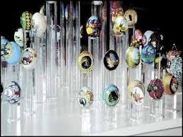 easter egg display missoula s easter egg makes white house display local