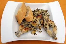 les grands classiques de la cuisine fran軋ise plats classiques de la cuisine fran軋ise 100 images cuisine