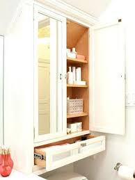 Over The Toilet Cabinet Home Depot Over Toilet Storage Cabinet U2013 Robys Co