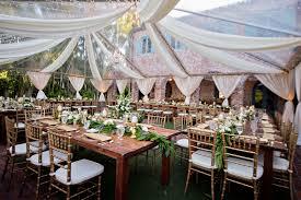 wedding planner orlando aatr weddings orlando wedding planner and event designers for