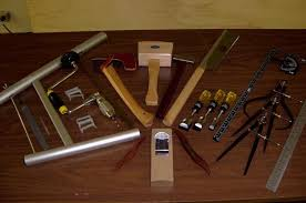 Fine Woodworking Tools Toronto by Woodworking Tools Toronto With Amazing Minimalist In India