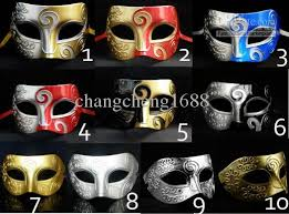 mardi gras masks for men half faces venetian mens mask mardi gras masquerade