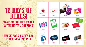 darden restaurants gift cards darden restaurants gift card save 10 on a 50