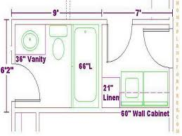 Design A Bathroom Layout Tool with Design A Bathroom Layout Tool Bathroom Remodel Roomsketcher