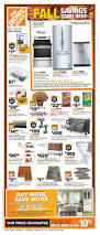 black friday 2017 home depot canada home depot canada flyers