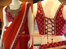 s blouse patterns border blouse pattern black blouse