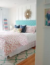 happy bedroom master bedroom walk in closet inspiration board and progress