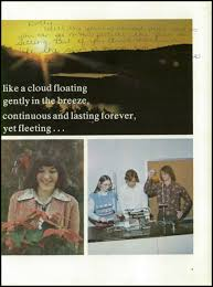 Wyoming travelers rest high school images Explore 1975 travelers rest high school yearbook travelers rest jpg