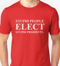 Funny Stupid People Memes - funny stupid people meme gifts merchandise redbubble