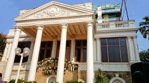 10 most luxurious homes you would ever seen in india stillunfold 4 king khan s mannat