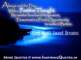 pictures quotes thoughts wishes greetings
