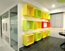 Office Interior Design Office Table Design Office Designs - Modern office interior design