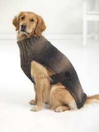 new sweaters for big dogs make our s sweater