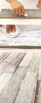 the 25 best white wood floors ideas on white flooring