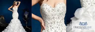 wedding dresses to hire bridesmaid dresses for hire uk fashion dresses