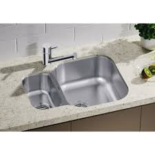 kitchen superb blanco silgranit colors blanco corner sink