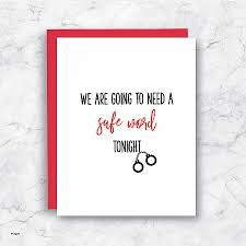 funniest s day cards anniversary cards what to write in a anniversary card to