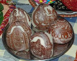 Indian Wedding Gifts For Bride Just Crafty Enough U2013 Wedding Craft Traditions From India