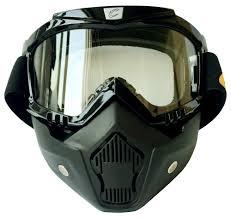 new motocross helmets aliexpress com buy 1set u00264colors new arrival mask goggles
