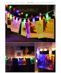Novelty String Lights by 1m 2m Holiday Light Fairy String Light Led Garland Lights Novelty