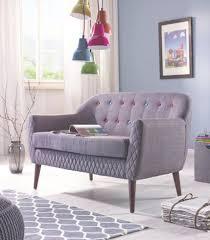 zweisitzer sofa g nstig sofa dunkelgrau knöpfe bei mömax günstig bestellen