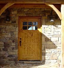 Knotty Alder Interior Door by Ksr Door Custom Exterior And Interior Doors Ksr Door And Mill