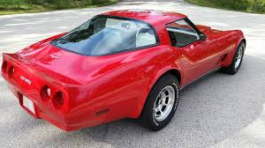 1980 corvette for sale fs 1980 oyster 4 speed corvetteforum chevrolet corvette