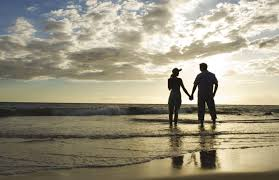 quotes about fall in florida falling in love again at midlife next avenue