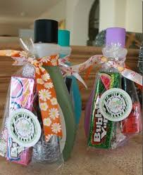 manicure set favors best 25 manicure set ideas on party manicure baby