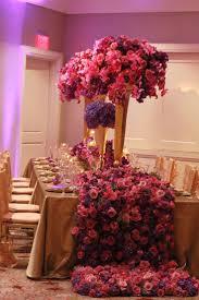 100 best floral table runner greenery runner table garland