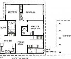 modern architecture floor plans free modern house plans pdf tag custom home builder floor plans that