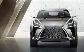 cool lexus 2018 lexus nx changes and release date www