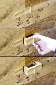 Secret Compartments In Wooden Japanese - 205 best its a secret images on pinterest hidden compartments