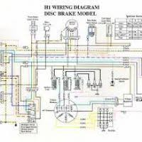 kawasaki balius wiring diagram kawasaki wiring diagrams instruction